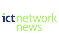 ict-nn-logo