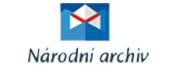 logo_narodni_archiv