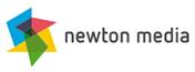 logo_newton_media