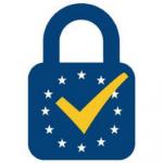 Už jste si četli prováděcí dokumenty k eIDASu?