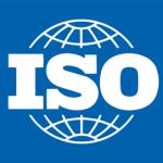 Norma ISO 15489 pro správu dokumentů se dočká oficiální české verze