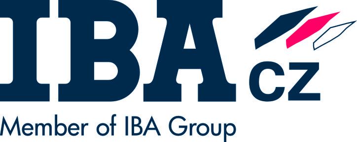 logo-iba_member_color