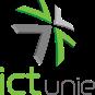 logo_ictu